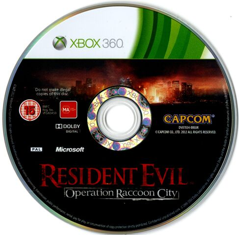 File:REORCXBOX360diskwithecho6.jpg