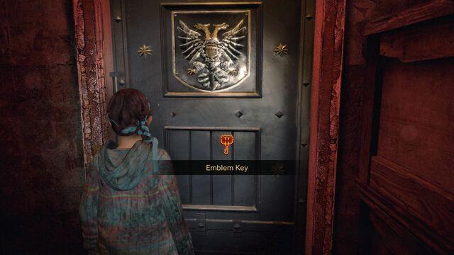 File:Emblem key door 1.jpg
