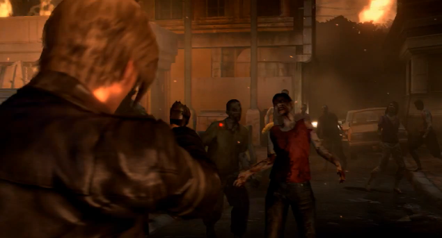File:Leon vs zombies.png