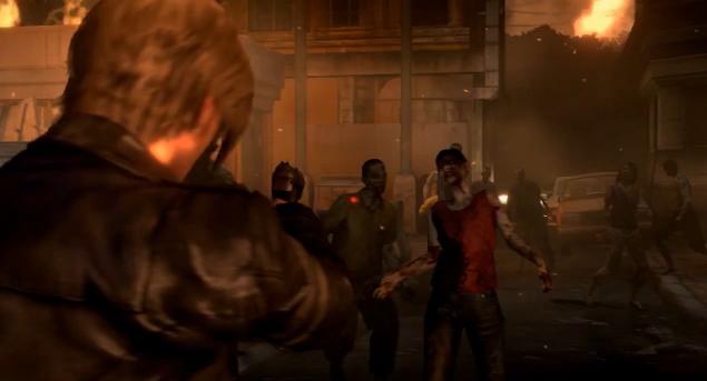 Arquivo:Leon vs zombies.png