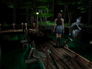 ResidentEvil3 2014-07-17 20-04-36-338