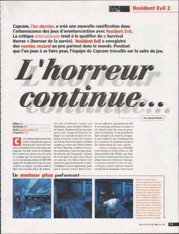 File:CD Consoles 024 Jan 1997 0053.jpg