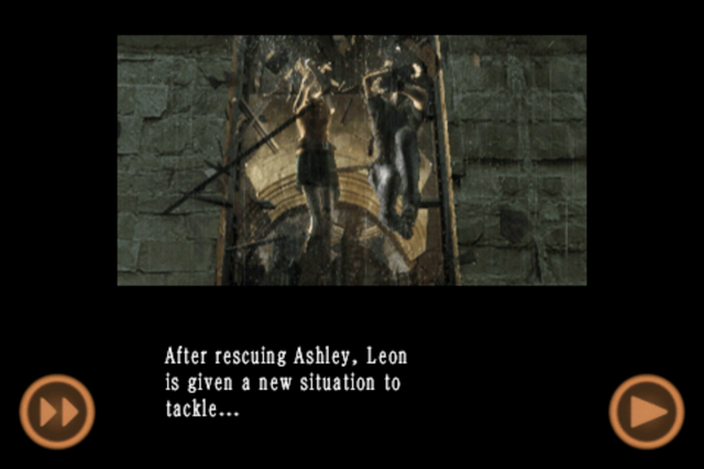 File:RE4 mobile edition - Rescue Ashley cutscene 5 part 23.png