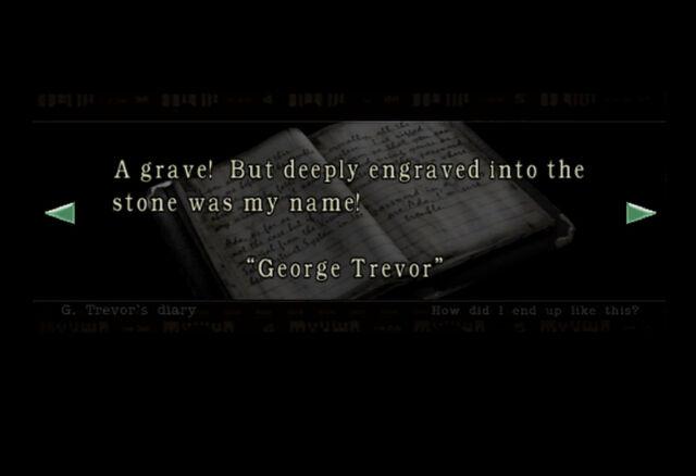 File:Trevor's diary (re danskyl7) (19).jpg