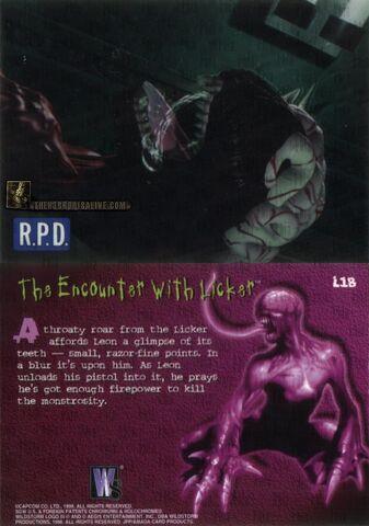 File:WildStorm character card - L18.jpg