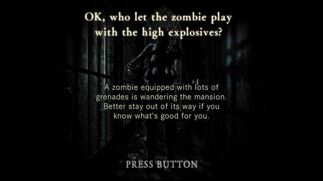File:One Dangerous Zombie.jpg