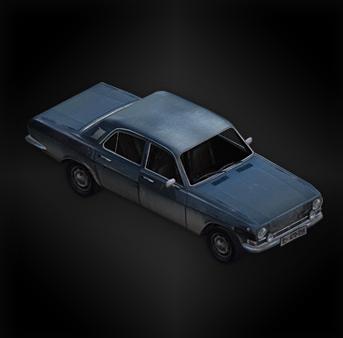 File:Car (edonia) diorama.png