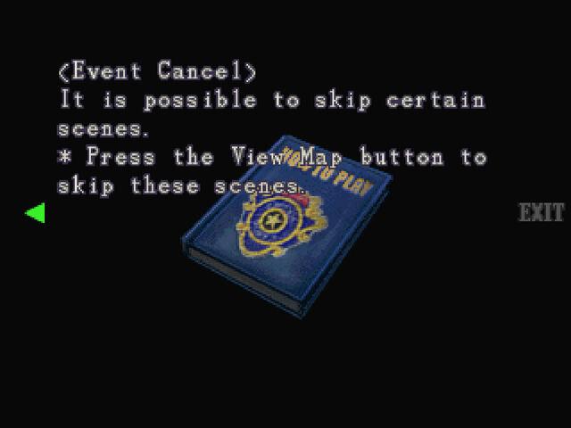 File:Game instruction A (re3 danskyl7) (9).jpg