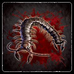 File:Resident Evil 0 award - Centurion Disciplinarian.png
