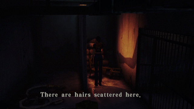 File:Resident Evil CODE Veronica - Prisoner management office - examines 04.png