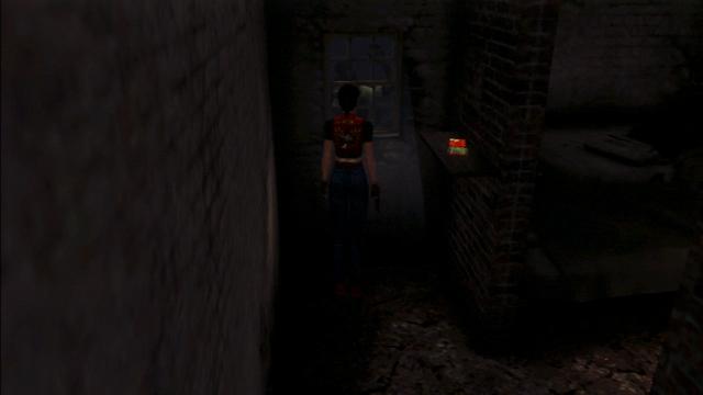 File:Resident Evil CODE Veronica - prisoner building bedroom - gameplay 03.png