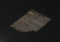 File:Prisoner's Letter.jpg