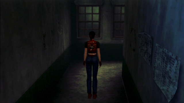 File:Resident Evil CODE Veronica - workroom - gameplay 02.png