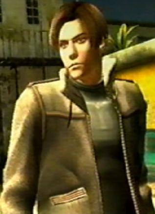 File:Resident Evil DC Leon (Agent).jpg