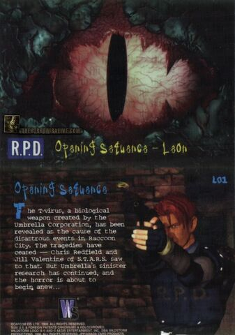 File:WildStorm character card - L01.jpg