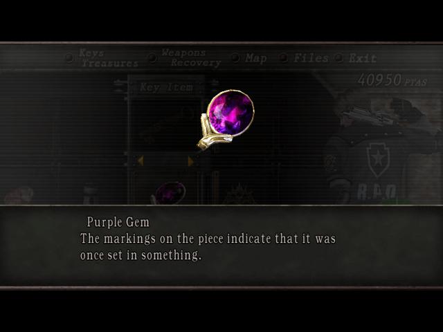 File:PurpleGem.png