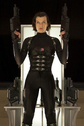 File:Resident-evil-5-retribution-milla-jovovich.jpg