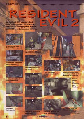 File:Video Games 063 Feb 1997 0014.png
