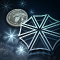 File:Darkside Chronicles Trophy icon - Archive Collector.png