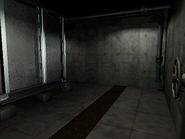 PVB STAGE 1 - 11F BOIRA SHITSU 3