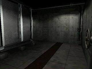 File:PVB STAGE 1 - 11F BOIRA SHITSU 3.png