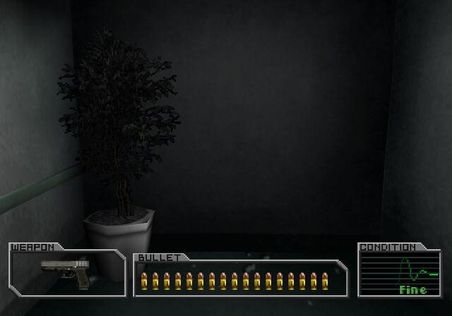 File:1f central corridor (survivor danskyl7) (7).jpg