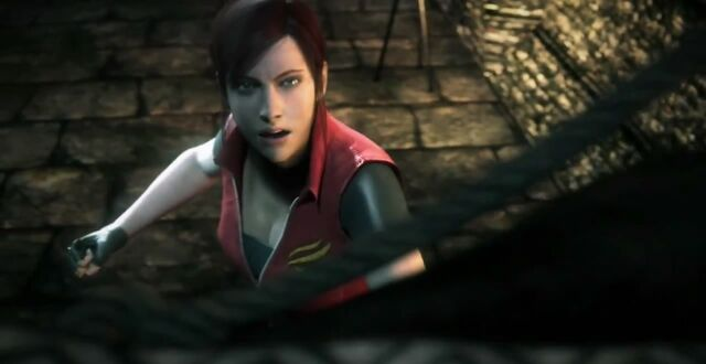 File:5075-1-resident-evil-the-mercenaries-3d-launch-trailer.jpg