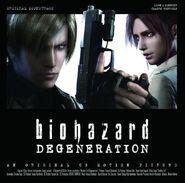 Biohazard-Degeneration-ost
