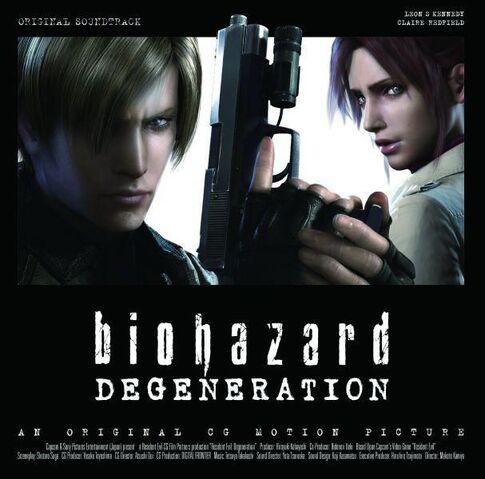 File:Biohazard-Degeneration-ost.jpg