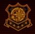 Completion Medallion