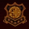File:Completion Medallion.png