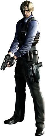 File:RE6-Leon-resident-evil-31715400-289-856.jpg
