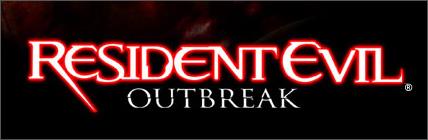 File:Resident Evil Outbreak - American logo.jpg