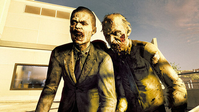 File:Tri-if Img01 Umbrella Corps - Zombie.jpg