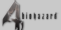 Biohazard 4 (Zombie version)