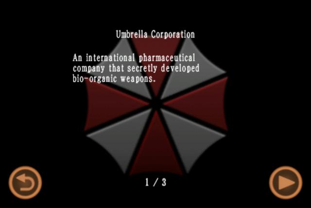 File:Mobile Edition file - Umbrella Corporation - page 1.png