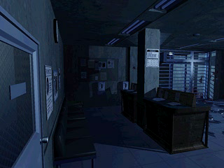 File:PVB STAGE 1 - 103 LOBBY 3.png