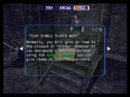 REOF1Files Play Single Player Mode 11