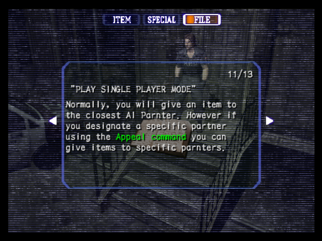 File:REOF1Files Play Single Player Mode 11.png