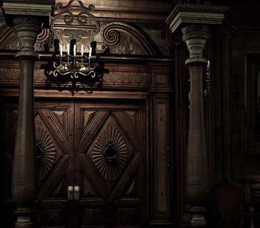 File:REmake background - Entrance hall - r106 00103.jpg