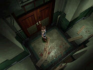 ResidentEvil3 2014-08-17 13-32-32-802