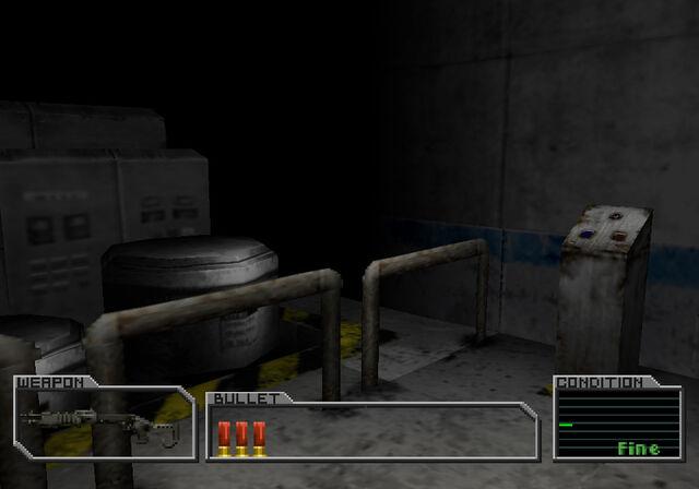 File:Generator room (survivor danskyl7) (3).jpg