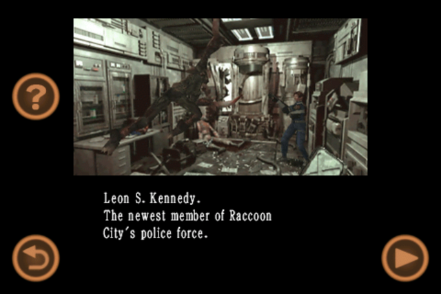 File:Mobile Edition file - Resident Evil 2 - page 12.png