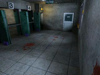 File:PVB STAGE 1 - 119 SHOOTING RANGE 1.png