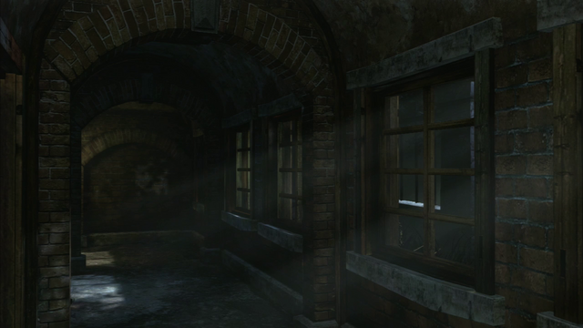 File:RE6 CityAreaIndoArea room.png