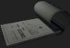 File:Resident Evil 2 and 3 - File (memo pad).png