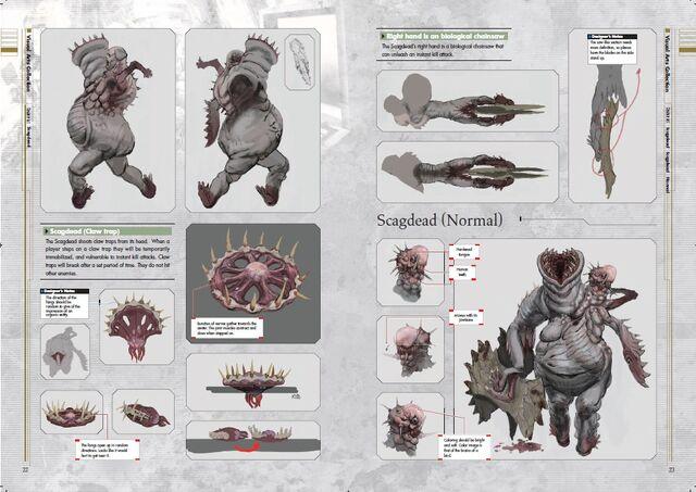 File:Resident Evil Revelations Artbook - page 13.jpg