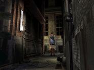 ResidentEvil3 2014-08-17 13-34-41-319