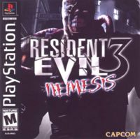 File:200px-Re3box.jpg