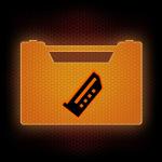 File:Quick Load icon.jpg